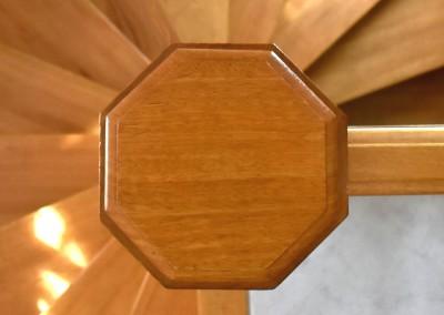escalier centré1